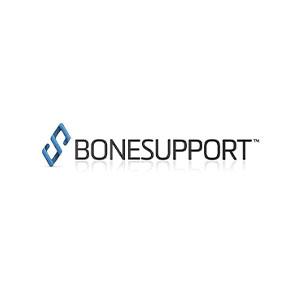 bonesupport-300x300