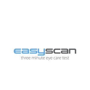 easyscan-300x300