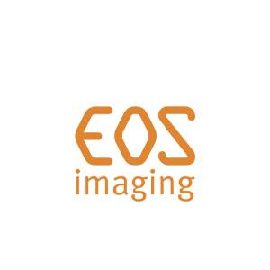 eos-300x300