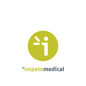 impetomedical-300x300