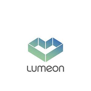 lumeon-300x300