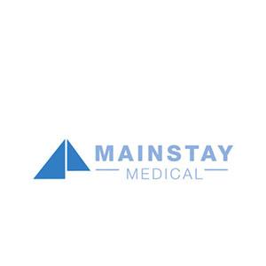 mainstay-300x300