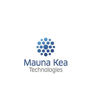 maunakea-300x300