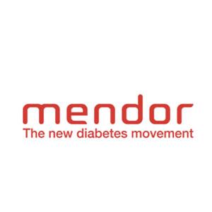 mendor-300x300