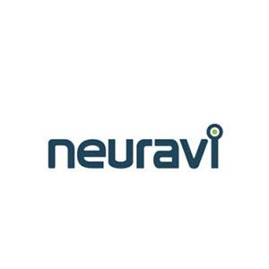 neuravi-300x300