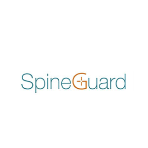 spineguard-300x300
