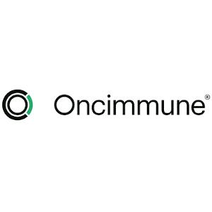 Oncimmune 300x300