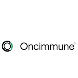 Oncimmune 300x300_2
